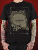 Image of WeaksaW t-shirt