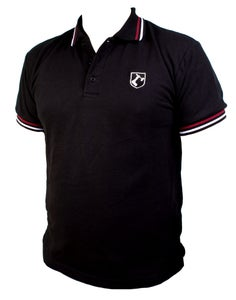 Image of Hammersmith Polo Shirt