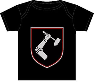 Image of Hammersmith Kids Tee