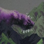 Image of MBR003 - SKY BARSTOW - SKYTORDIE CD