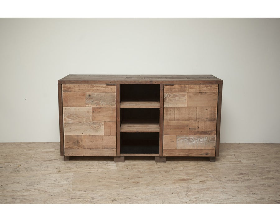 Image of Appalachian Cabinet