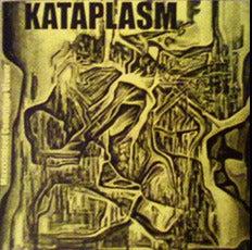 Image of KATAPLASM - Maxxximized Centrifuse Blower Demo CDr