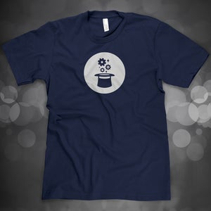 Image of Automagical Tee
