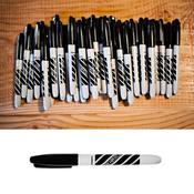 Image of KRKHM x Sharpie Dream Pen