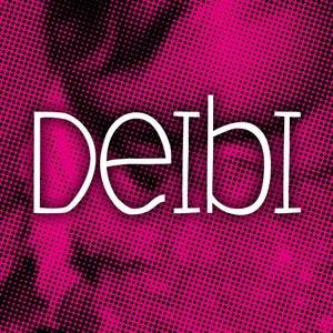 Image of Deibi