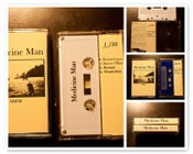 "Image of ""MMXII"" Cassette"