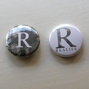 Image of Badges 1.0