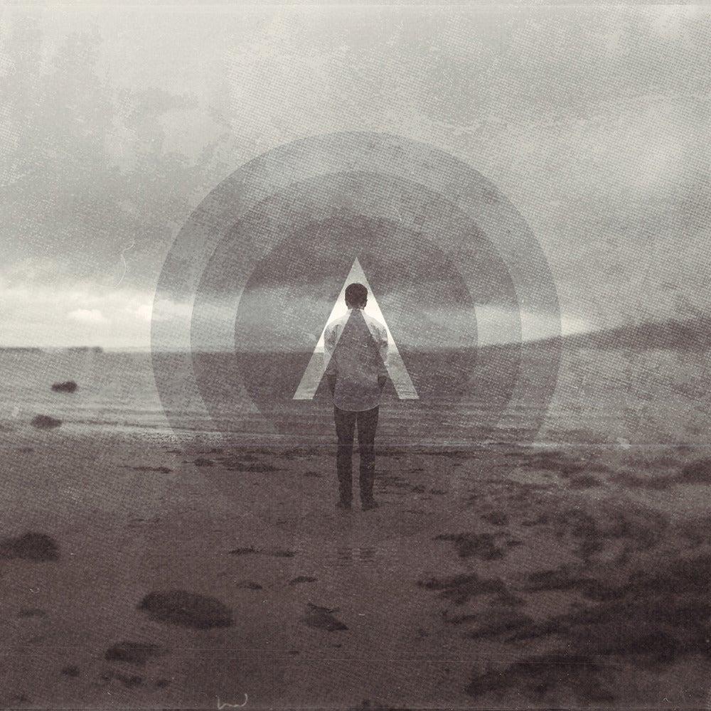 "Image of Floods - ""Floods"" CD Album"