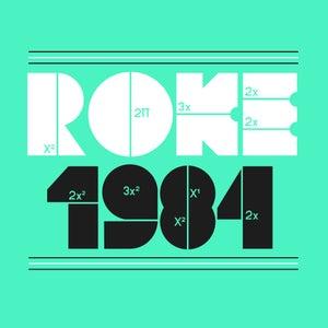 Image of Roke 1984