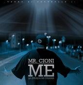 Image of MR. CIONI - ME (LA STRADA MI CHIAMA)