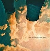 "Image of Sofy Major / One Second Riot - 10"" Split Vinyl"