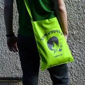 """Image of """"Japan"""" Tote Bag"""