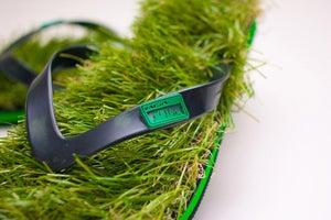 Image of KUSA Grass Flip Thongs