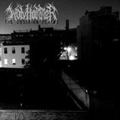 Image of Wolvhammer - The Obsidian Plains LP