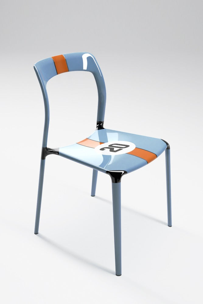 Image of Gulf Special Edition – SOLD OUT