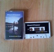 Image of Go Forth BRIGHT Scenic (Cassette Tape & digital copy)