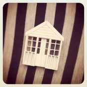 Image of Southwold - Our Beach Hut