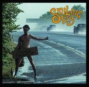 Image of Tastefully Disgraceful EP (2012)