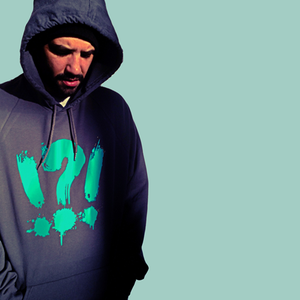Image of 3Points Hoodies