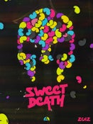 Image of Sweet Death Poster