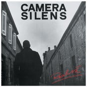 Image of CAMERA SILENS - Realité LP