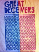Image of 'Seasons' Tee Shirt
