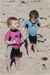 Image of Banz Wetsuit - FINAL REDUCTION FROM €35