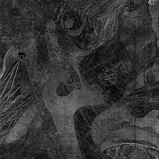 "Image of NADJA & GALENA - Konstruktion 12"""