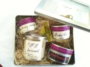 Image of Gift Set Sampler