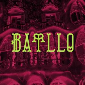 Image of Batllo