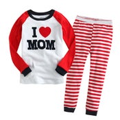 Image of I ♥ MOM
