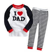 Image of I ♥ DAD