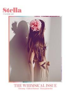 Image of Stella magazine no.5