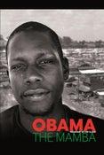 Image of Obama The Mamba