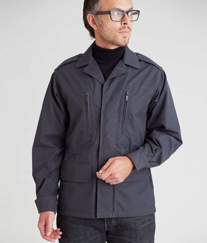 Image of F1 M1980, Urban - Ventile® in Baltic