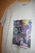 Image of New Eyedea & Abilities, Grand Sixth Sense tee