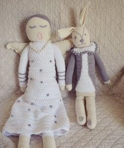 Image of Dolls