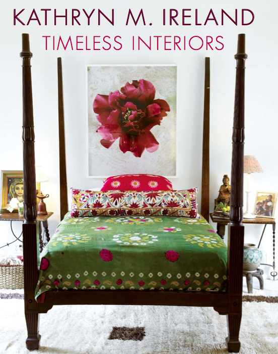 Image of Timeless Interiors