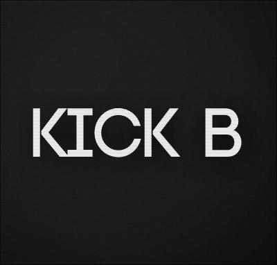 Image of Kick B