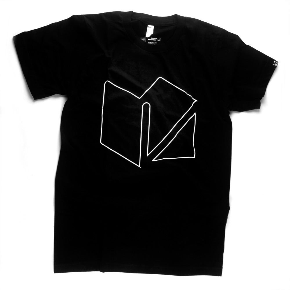 Image of Extruded Tee