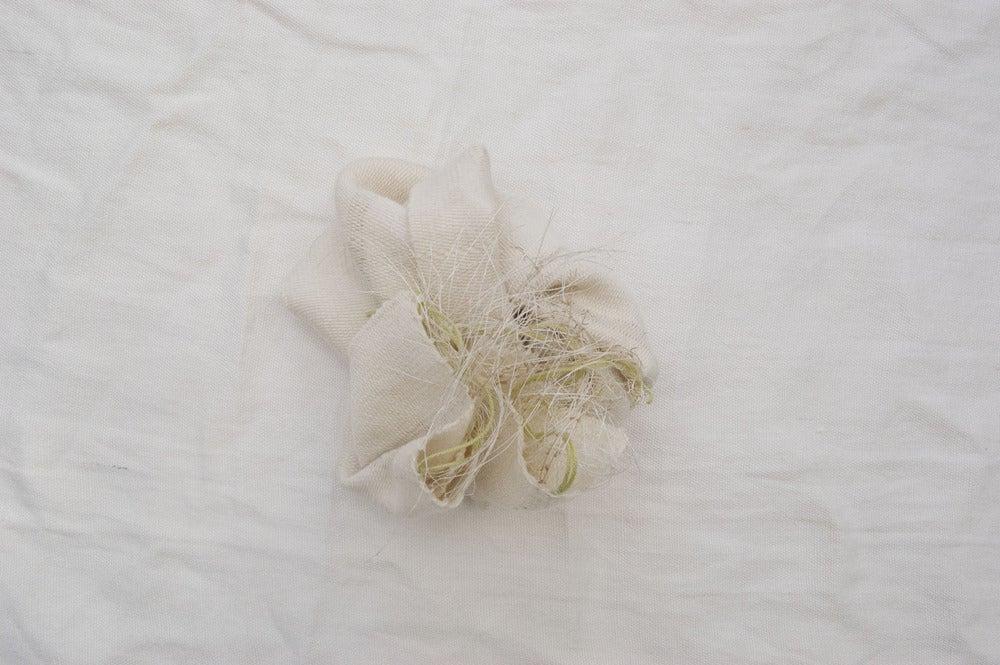 Image of cream