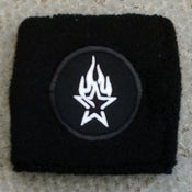 Image of NewBreed Star Wristband