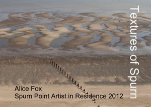 Image of Textures of Spurn