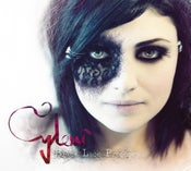 Image of CyLeW - BLACK LACE PROPHECY (2012)