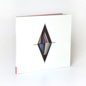 Image of Votive Life C.D Album