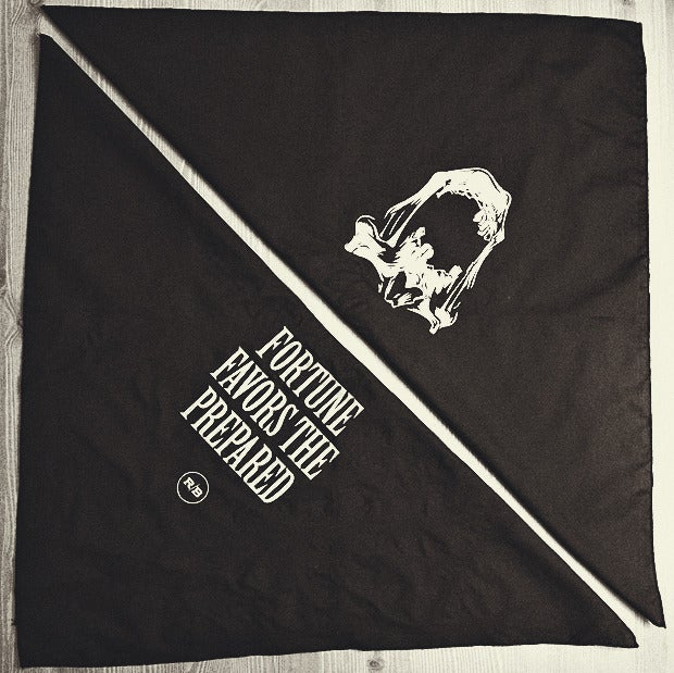 Image of Fortuna Bandana