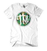 "Image of ""TNN TAG"" T-Shirt"