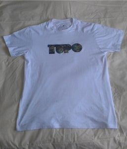 Image of TUPO Tropical Tee