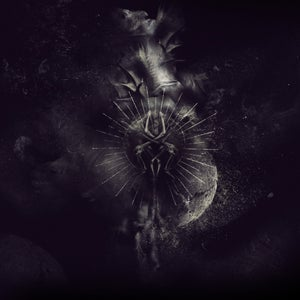"Image of LEBEN OHNE LICHT KOLLEKTIV / IMMEMORIAL ""Quantum of abstract physics"""