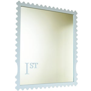 Image of Stamp Mirror